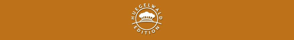 HUEGELWALD